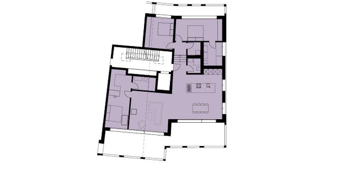 4-5-Zimmerwohnung-DG-2-2