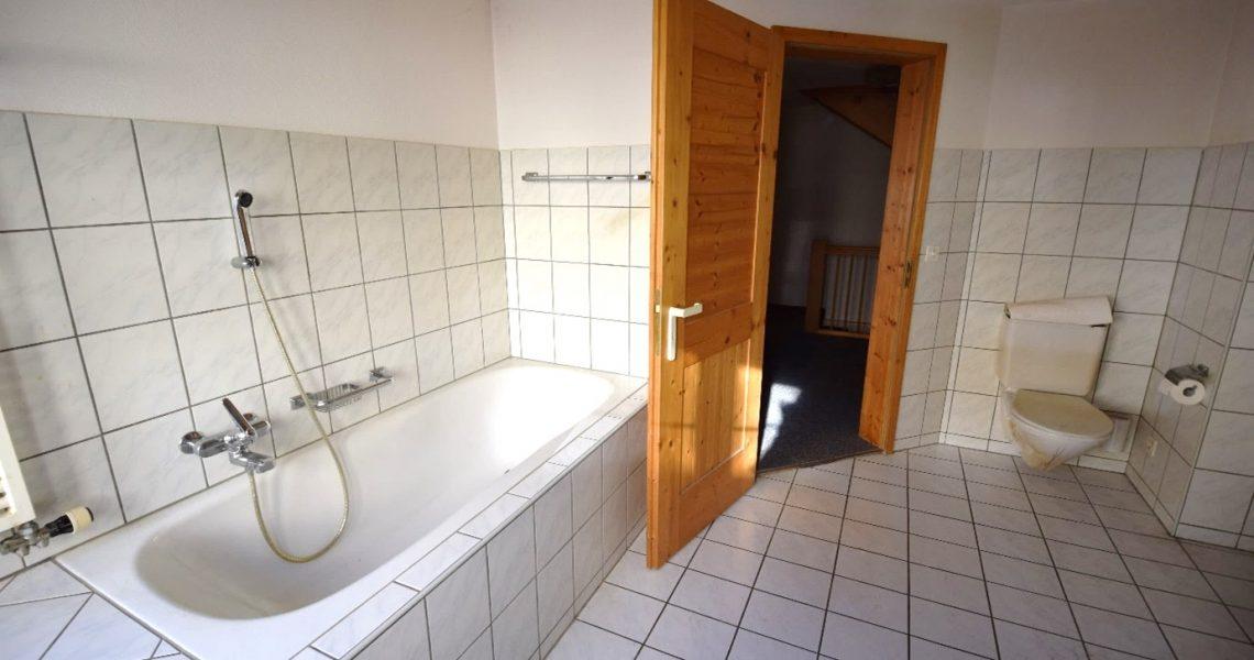 Wohnung_Bad